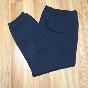 Women's Hanes Sweatpants